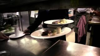видео Образ Жизни ресторан — 3D-фото, меню, отзывы  Образ Жизни ресторан, адреса, телефоны, бронирование  столиков  онлайн.