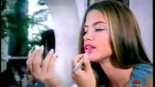Video Female Model 1 - Jade/Maybeline Girl download MP3, 3GP, MP4, WEBM, AVI, FLV November 2017
