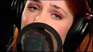 Repeat youtube video Epica   Run For a Fall ( acoustic)