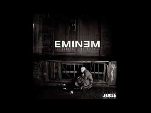 Eminem  The Marshall Mathers LP  Bitch Please II