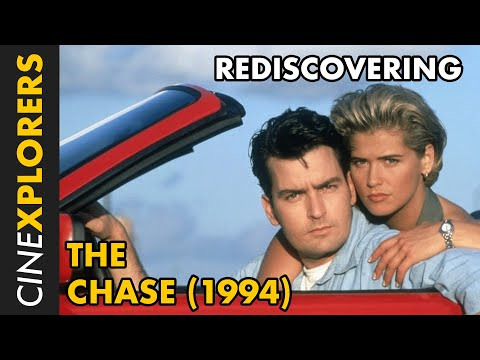 Rediscovering: The Chase (1994)