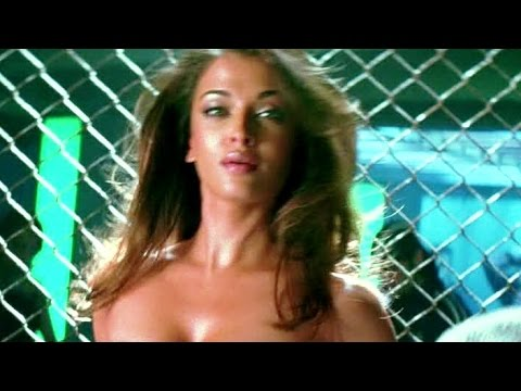 aishwarya sexy video