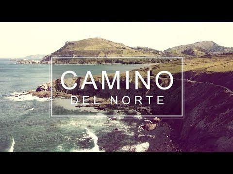 camino-del-norte-guide---episode-2-(days-6-10)---835km-hike