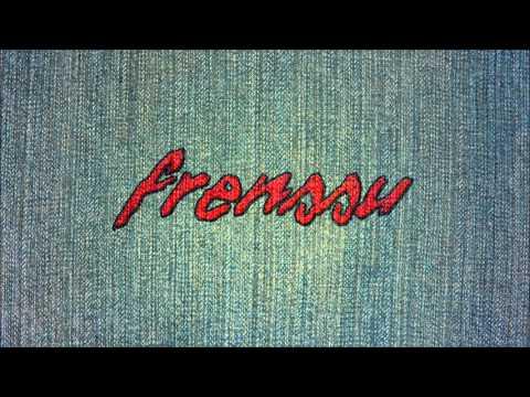 Frenssu - Denim