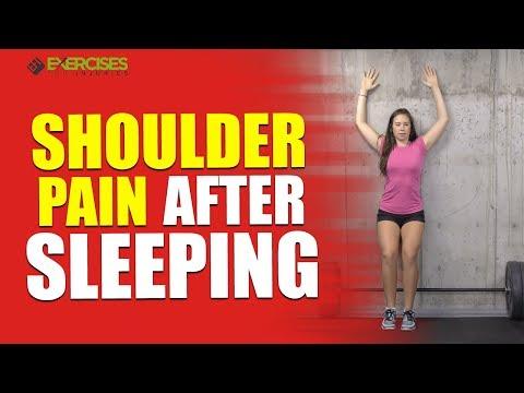 2 Powerful Exercises for Unlocking Your Tight Hips | HipFlexibilitySolution.comKaynak: YouTube · Süre: 3 dakika29 saniye