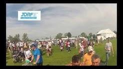hqdefault - Juvenile Diabetes Walk In Ri