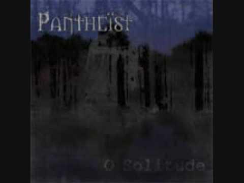 PANTHEIST - Envy Us