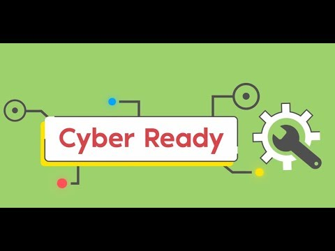 Intro to the Cybersecurity Cooperative Agreement with the Department of Energy