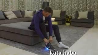 Download lagu Madlipz LUCU BETAWI KATA BABA MP3