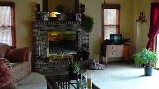 Homes for Sale - 1691 Old River Rd Elloree SC 29047 - Pamela Clayton