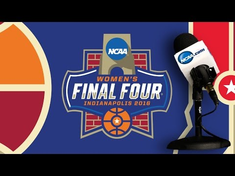 News Conference: Syracuse & UConn Postgame