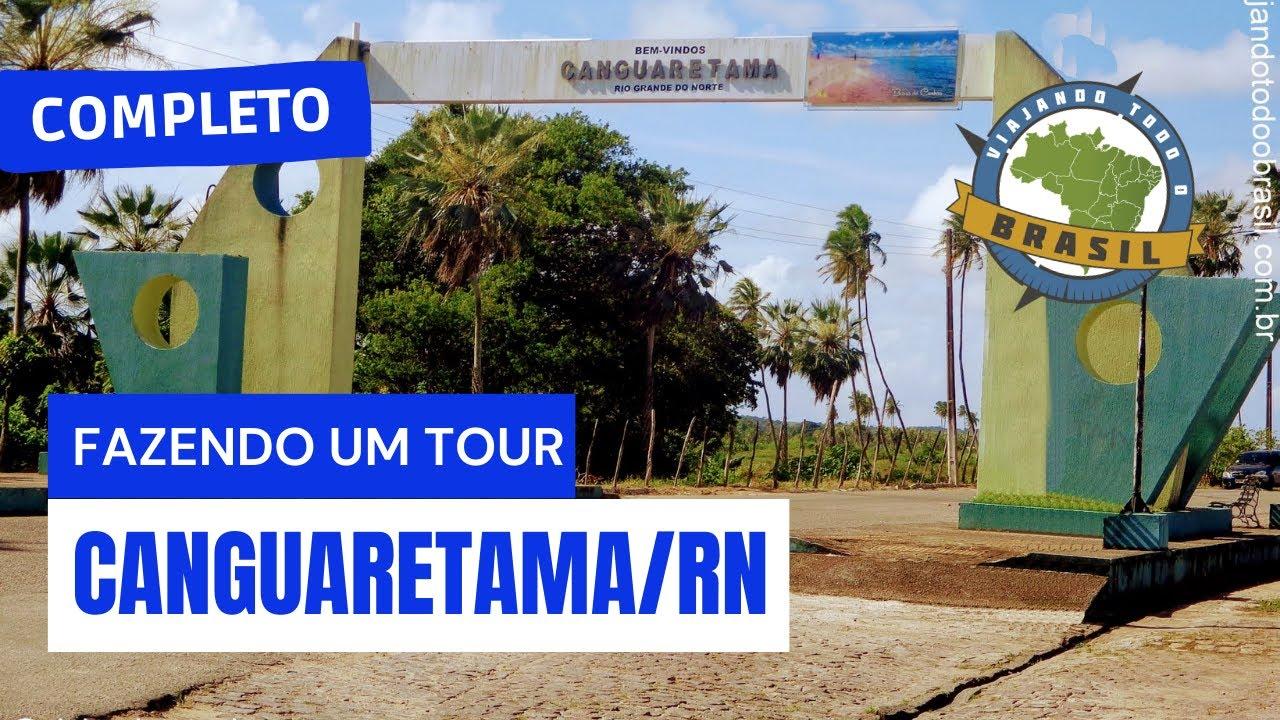 Canguaretama Rio Grande do Norte fonte: i.ytimg.com