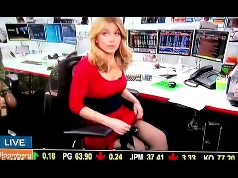 Best News Bloopers  Funniest News Fails Of All Time