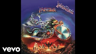 Judas Priest - Living Bad Dreams (Painkiller Sessions 1990) [Audio]