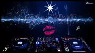 Dj aLiCaN 2013 Türkçe FuLL HareketLi Remix