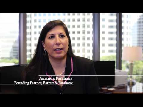Military Service - Employment Lawyers in Atlanta, GA (USERA Attorney)