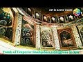 Tomb of Bilquis Jahan Bano The daughter in law of Mughal Emperor Shahjahan, The wife of Shah Shuja's Whatsapp Status Video Download Free