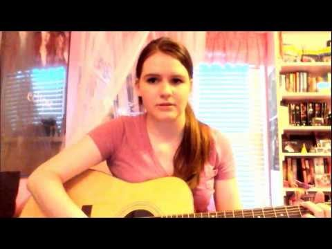 Superman - Taylor Swift (Acoustic Cover)