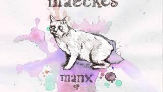 Maeckes - Gossip (Der letzte, epische Part)