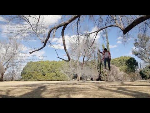 Bon Iver - U (Man Like) - Official Lyric Video