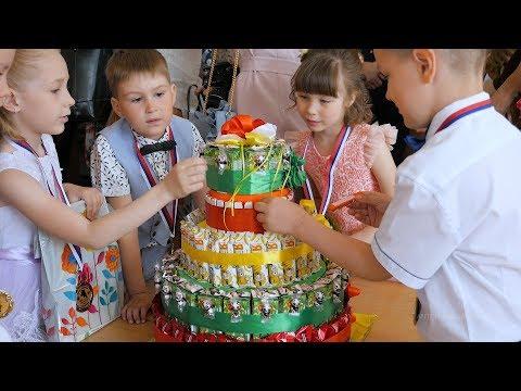 До свидания, детский сад! Выпускной в детском саду. Детская видеосъемка в Санкт-Петербурге СПб