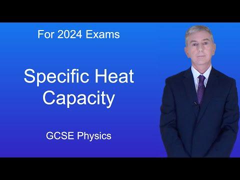 "gcse-science-revision-physics-""specific-heat-capacity"""