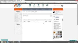 Заработок в интернет теперь доступен каждому! Бизнес инкубатор Зевс. Zevs.in