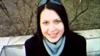 Фильм Ната Орлова