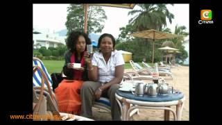 Kenyan Entrepreneurs Flock Rwanda