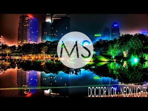 Doctor Vox - Neon Lights
