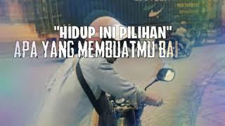 Gambar cover Story WA Istana Bintang..😊