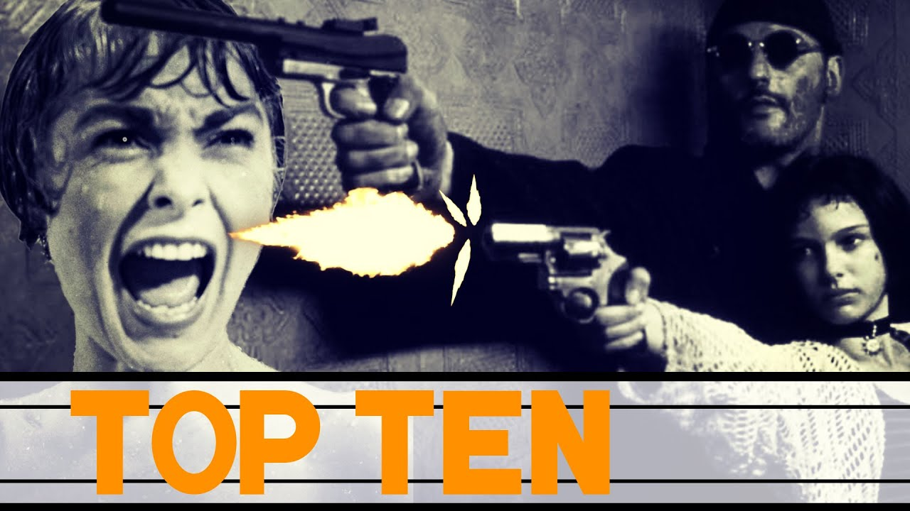Top Kom�Die Filme