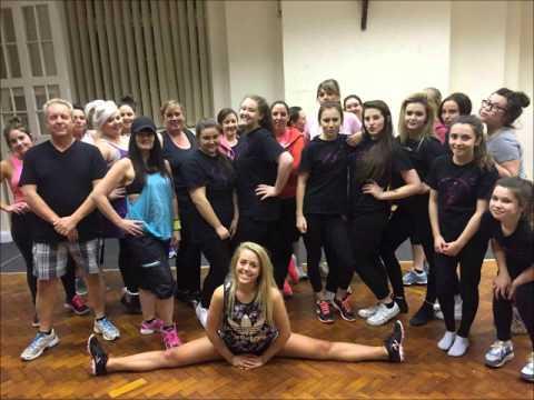 Julie Bruce Dance & Drama Academy