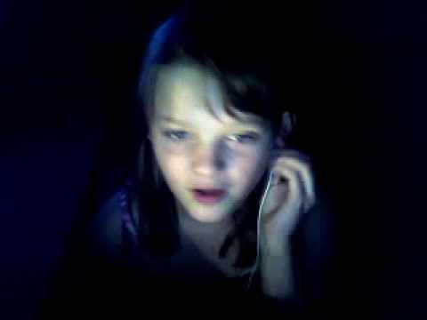 dakota5706's webcam video February 07, 2010, 09:44 AM