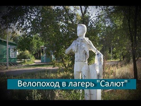 Репин в Сочи . Иду по улице Плеханова к пляжу санатория МВД Салют