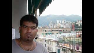 Download Saravanan Meenakshi  songs MP3 song and Music Video