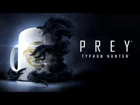 Prey: Typhon Hunter - New Year's Eve 2018 - The Gamer Society - Live Stream - IV thumbnail