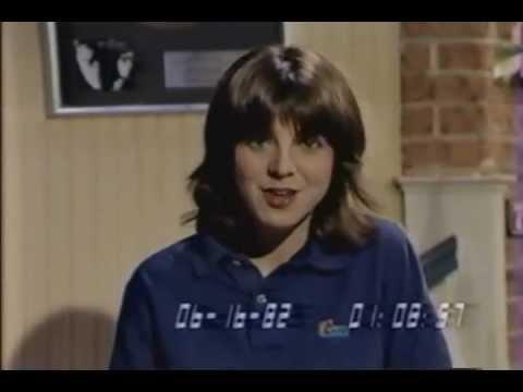 Martha-Quinn-June-16-1982