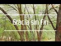 Vida Extra - Gracia sin Fin (Scandal of Grace-Hillsong United Cover) Español