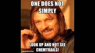 ALERT: BREAKING REAL NEWS CHEMTRAILS GEOENGINEERING VACCINES WORLD HEADLINES 6-3-17