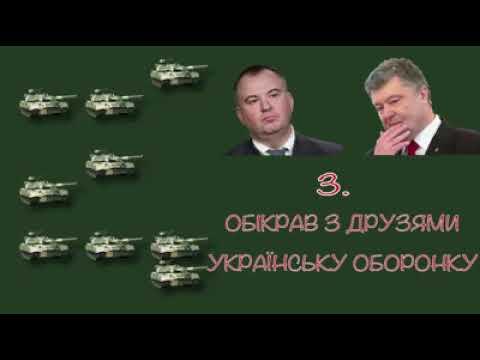 """Ляшко-Зеленському: Якщо президент не відрізняє мирних громадян від бойовиків, у нього точно """"дефект"""" - Цензор.НЕТ 2257"""