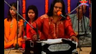 JIBONE BHOOL KORECHI - BAUL SONG
