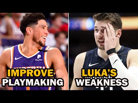 1 Weakness These NBA Stars Under 25 Must Fix in 2021