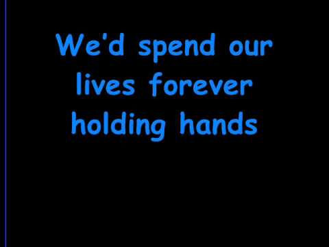 Martina McBride - I'll Still Be Me lyrics