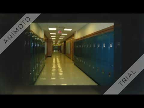 The Hate U Give_Booktrailer