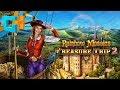 Rainbow Mosaics - Treasure Trip 2