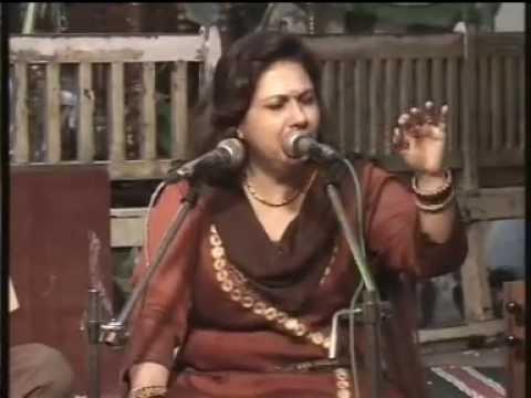 Bhaj Raghuveer Shyam Jugal Charna by Nihaarika Sinha