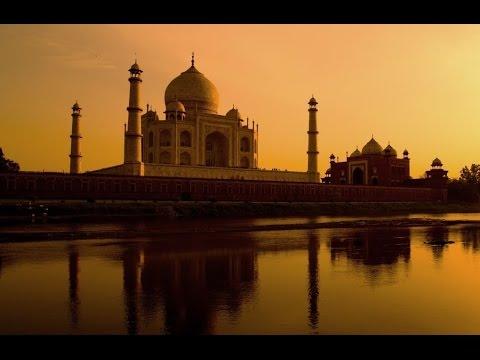 Planet Wissen - Indien, Land zwischen Armut und Aufbruch
