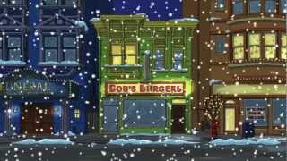"Bob's Burgers ""Bob Rest Ye Merry Mannequin"" trailer"