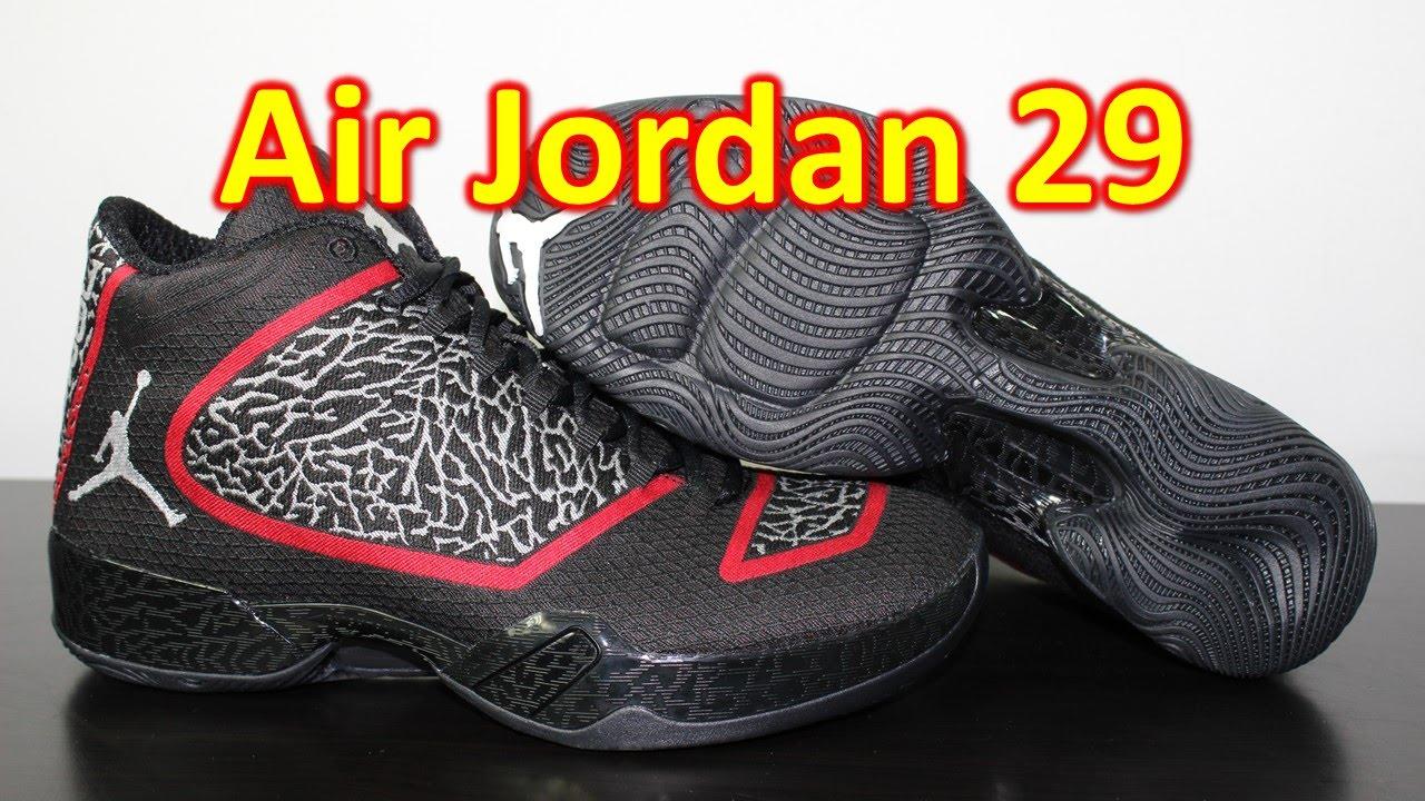 Air Jordan 29 Opinión colecciones de venta venta barata wiki nueva autorización venta SAST t09SHWY0nq
